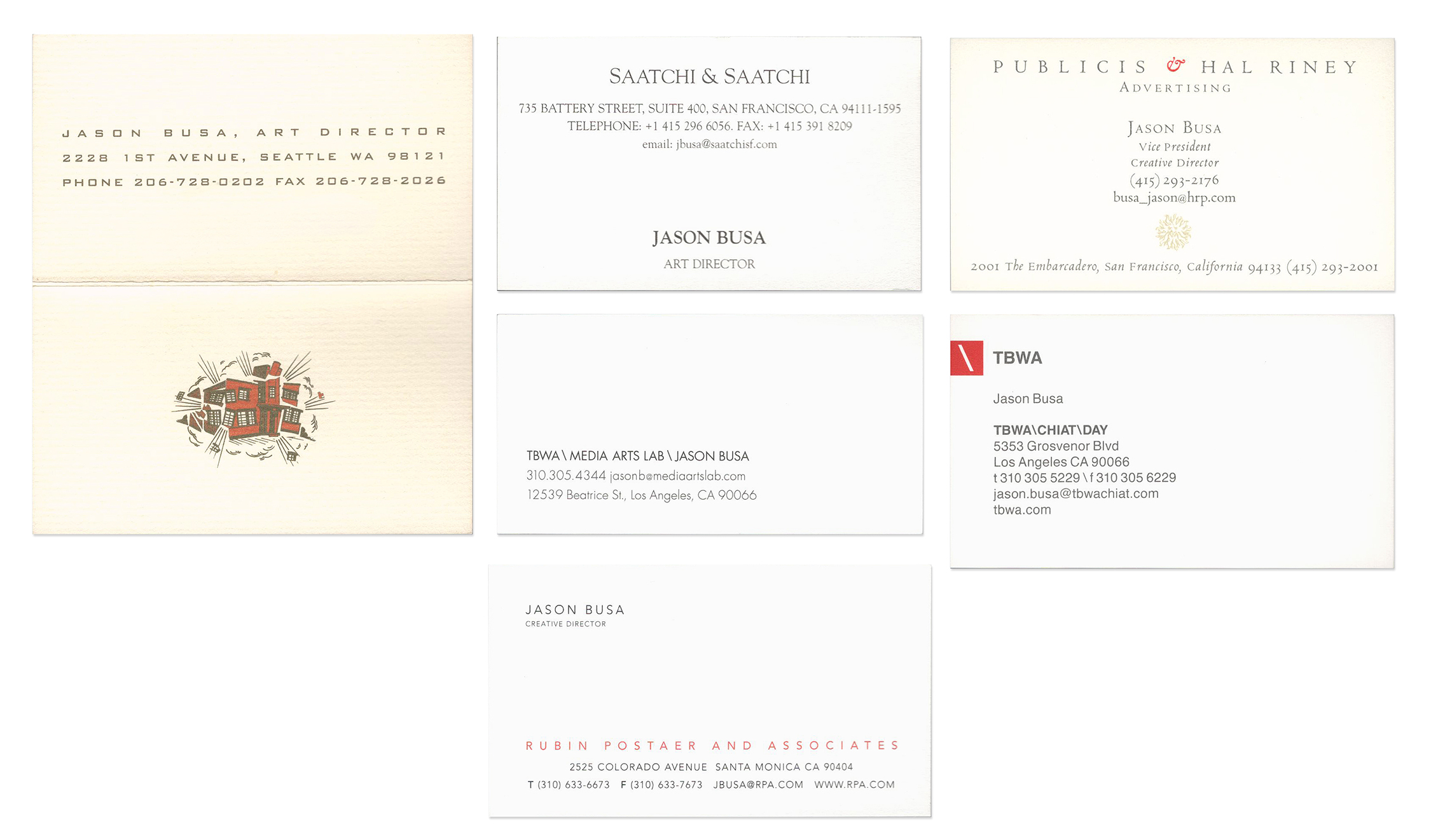 business_card_grid